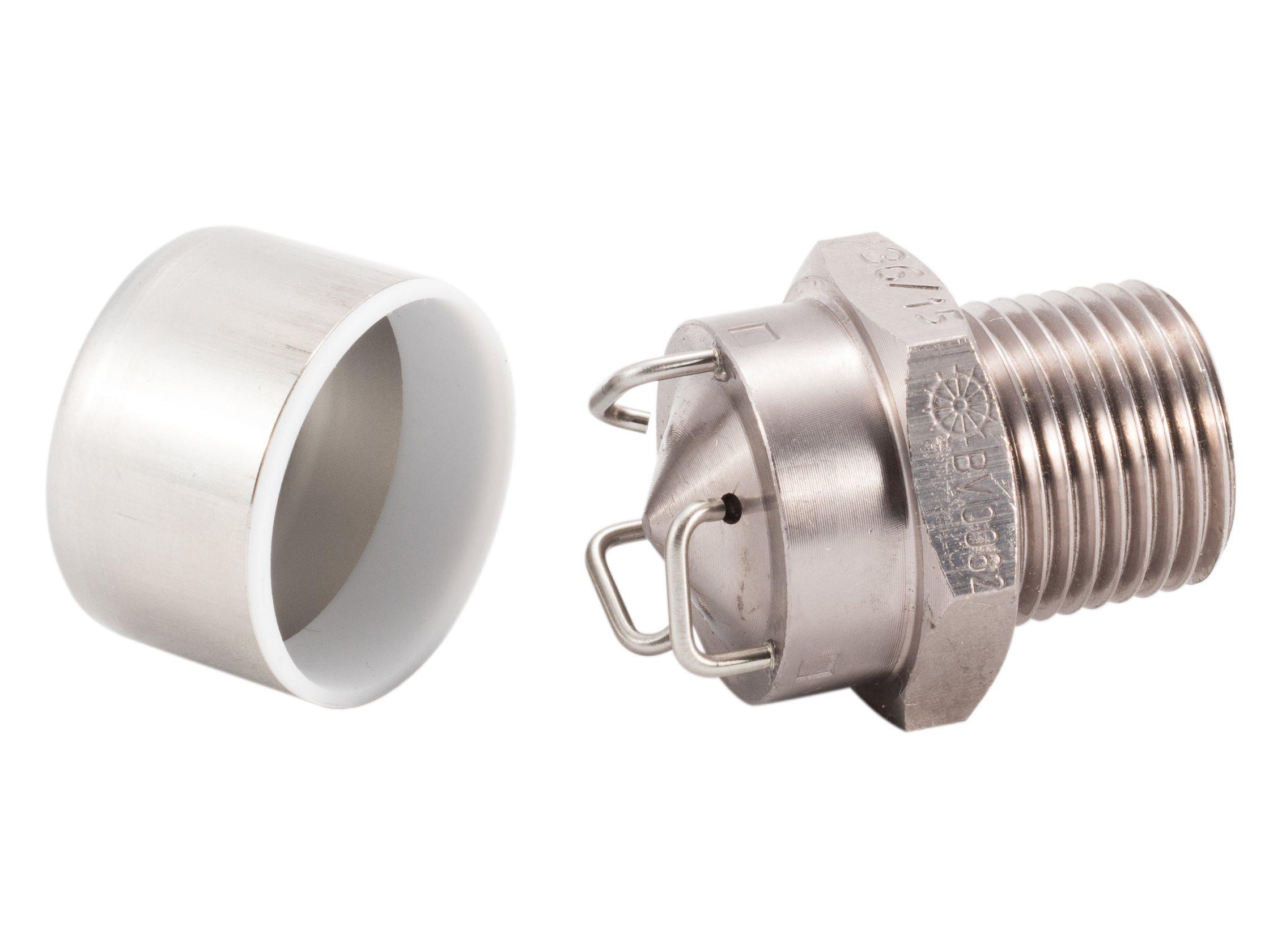 Obsolete nozzle lo flow m obsolete nozzles and accessories